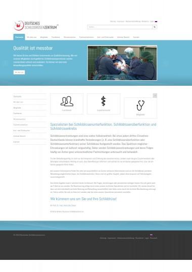 <h2><a href='https://www.deutsches-schilddruesenzentrum.de/' target='_blank'>Webseite öffnen (neuer Tab)</a></h2>